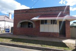 50  Marsden Street, Boorowa, NSW 2586