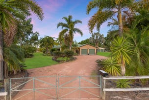 165 Ring Road, Alice River, Qld 4817