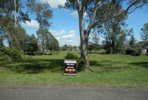 Lot , 28 Lawrence Street, Tabulam, NSW 2469