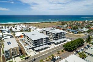 1/55E Caves Beach Road, Caves Beach, NSW 2281