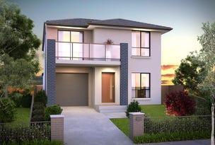 Lot 5203 Hibiscus Street, Bonnyrigg, NSW 2177