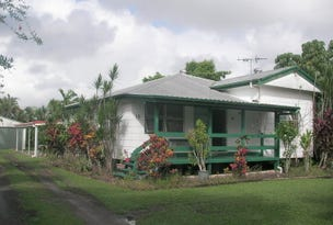 18 Couche Street, South Innisfail, Qld 4860