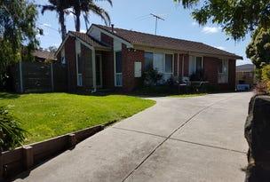 16 Delepan Drive, Tyabb, Vic 3913