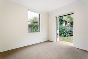 6/27 Macquarie Street, Leichhardt, NSW 2040