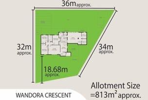 14 Wandora Crescent, Salisbury Park, SA 5109