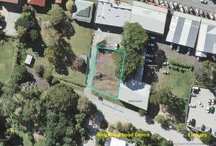18 Bicentenary Lane, Maleny, Qld 4552