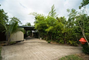 Lot 4 Bluebird Drive, Strathdickie, Qld 4800
