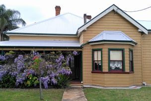 36  Maitland Street, Narrabri, NSW 2390