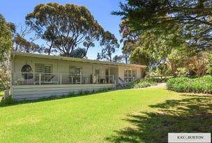 28 Rest Drive, Flinders, Vic 3929
