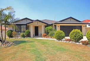 68 Scarborough Way, Dunbogan, NSW 2443