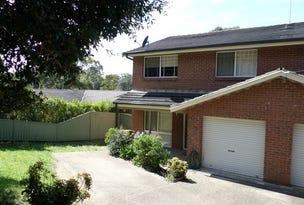 2/61 David Road, Castle Hill, NSW 2154