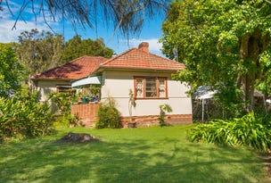 3 Lake St, Long Jetty, NSW 2261