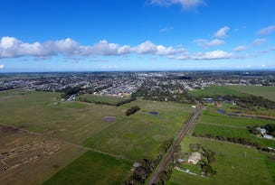 Lot 30, Summerfields Estate, Wonthaggi, Vic 3995