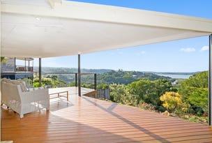 10 Barton Place, Terranora, NSW 2486