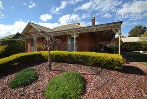 4 Glenlex Court, Wangaratta, Vic 3677