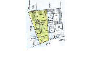 Lot 501, 114 Ladywood Road, Modbury Heights, SA 5092