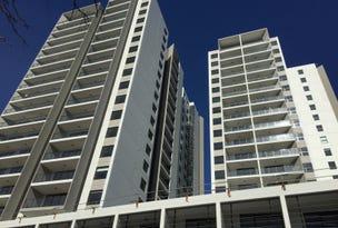 73/111 George St, Parramatta, NSW 2150