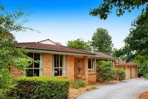 12 Watkins Dr, Moss Vale, NSW 2577