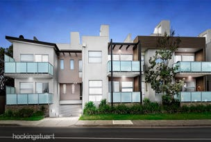 9/5 Maury Road, Chelsea, Vic 3196