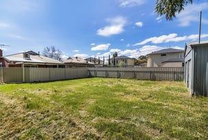 6A Garfield Avenue, Kurralta Park, SA 5037