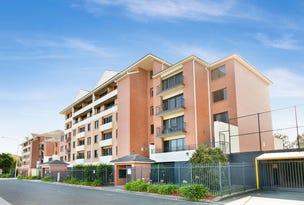 93/214-220 Princes Highway, Fairy Meadow, NSW 2519