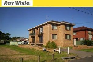 2/33 Carlotta Cres, Warrawong, NSW 2502