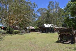 25 Candole Street, Tucabia, NSW 2462