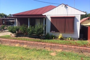 554 Main Road, Glendale, NSW 2285