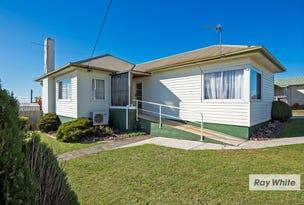 25 Stirling Street, Hillcrest, Tas 7320