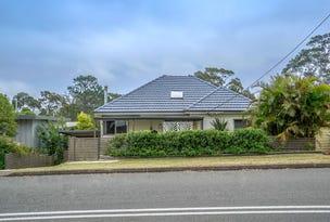 43 Hill Street, Belmont, NSW 2280