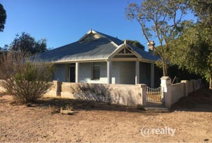 1 eleventh street, Morgan, SA 5320