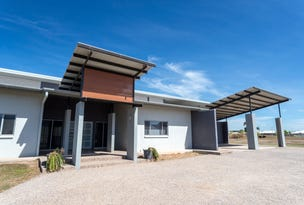 20 Smith Court, Bellamack, NT 0832
