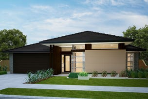 Lot 2207 Hudson Street, Seaford Meadows, SA 5169