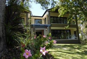 54 The Outlook, Bilgola Plateau, NSW 2107