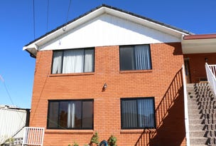 5a Mallow Place, Cabramatta West, NSW 2166