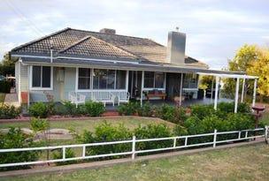 10 South St, Gunnedah, NSW 2380