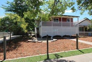 41 Wall Street, North Wagga Wagga, NSW 2650