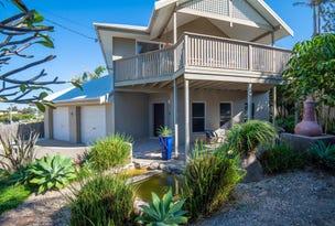 6 Pipeclay Close, Corindi Beach, NSW 2456