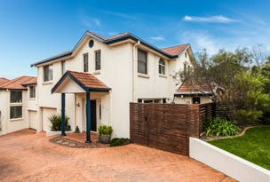 1/19 Seabreeze Place, Thirroul, NSW 2515