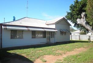 22 Terangion Street, Nyngan, NSW 2825