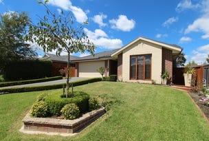 15 Eloura Lane, Moss Vale, NSW 2577