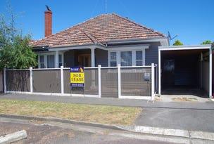 26 Drummond Street South, Ballarat Central, Vic 3350