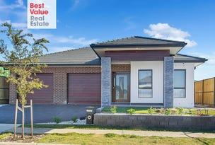 5 Cormo Way East, Box Hill, NSW 2765
