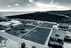 19 Wavecrest Circle, Drummond Cove, WA 6532