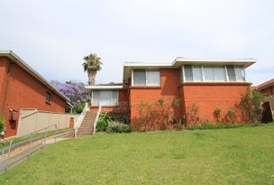 21 Congressional Drive, Liverpool, NSW 2170
