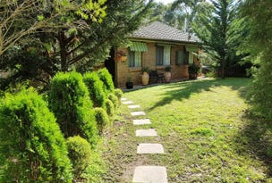 5 Kerria Place, Crafers West, SA 5152