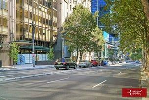 5b & 5c/211 Pacific Highway, North Sydney, NSW 2060