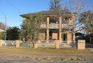 95A Elsiemer Street, Long Jetty, NSW 2261