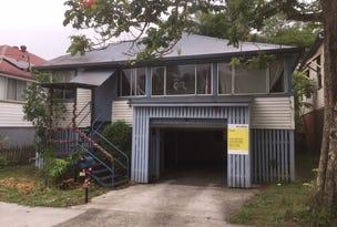 155 Ballina Road, East Lismore, NSW 2480