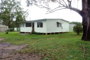 2 Milford Rd, Londonderry, NSW 2753
